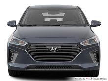 2018 Hyundai Ioniq Hybrid LIMITED | Photo 29