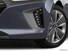 2018 Hyundai Ioniq Hybrid LIMITED | Photo 38