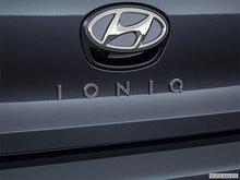 2018 Hyundai Ioniq Hybrid LIMITED | Photo 40