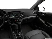 2018 Hyundai Ioniq Hybrid LIMITED | Photo 53