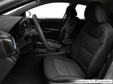 2018 Hyundai Ioniq Hybrid SE | Photo 11
