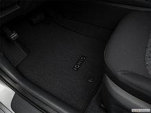 2018 Hyundai Ioniq Hybrid SE | Photo 42