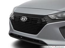 2018 Hyundai Ioniq Hybrid SE | Photo 46