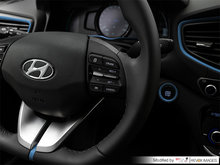 2018 Hyundai Ioniq Hybrid SE | Photo 52