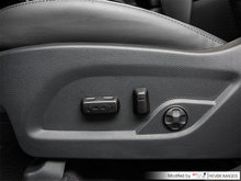 2018 Hyundai Santa Fe Sport 2.0T LIMITED | Photo 14