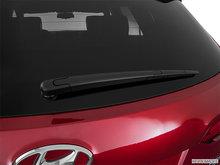 2018 Hyundai Santa Fe Sport 2.0T LIMITED | Photo 25