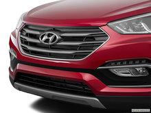 2018 Hyundai Santa Fe Sport 2.0T LIMITED | Photo 33