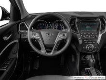 2018 Hyundai Santa Fe Sport 2.0T LIMITED | Photo 36