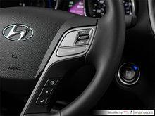 2018 Hyundai Santa Fe Sport 2.0T LIMITED | Photo 38