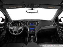 2018 Hyundai Santa Fe Sport 2.4 L PREMIUM | Photo 12