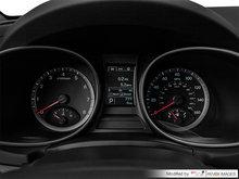 2018 Hyundai Santa Fe Sport 2.4 L PREMIUM | Photo 14