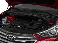 2018 Hyundai Santa Fe Sport 2.4 L SE | Photo 9