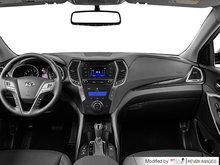 2018 Hyundai Santa Fe Sport 2.4 L SE | Photo 12