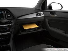 2018 Hyundai Sonata 2.0T SPORT | Photo 20