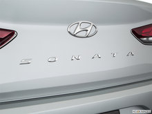 2018 Hyundai Sonata 2.0T SPORT | Photo 23