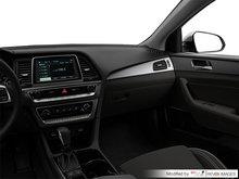 2018 Hyundai Sonata 2.0T SPORT | Photo 28
