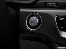 2018 Hyundai Sonata 2.0T SPORT | Photo 30