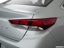 2018 Hyundai Sonata 2.4 SPORT | Photo 4