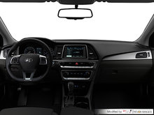 2018 Hyundai Sonata 2.4 SPORT | Photo 9