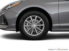 2018 Hyundai Sonata GL | Photo 4