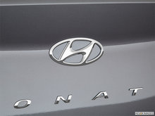 2018 Hyundai Sonata GL | Photo 32