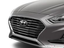 2018 Hyundai Sonata GL | Photo 39