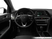 2018 Hyundai Sonata GL | Photo 42