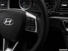 2018 Hyundai Sonata GL | Photo 45