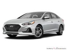 2018 Hyundai Sonata GLS TECH | Photo 16