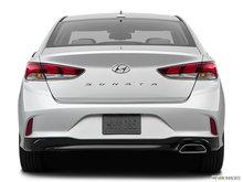 2018 Hyundai Sonata GLS TECH | Photo 18