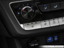 2018 Hyundai Sonata GLS TECH | Photo 35