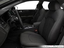 2018 Hyundai Sonata LIMITED | Photo 9