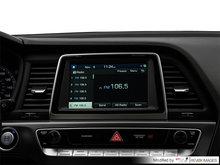 2018 Hyundai Sonata LIMITED | Photo 11