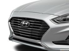 2018 Hyundai Sonata LIMITED | Photo 33