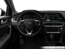 2018 Hyundai Sonata LIMITED | Photo 36
