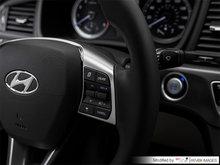 2018 Hyundai Sonata LIMITED | Photo 38