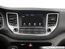 2018 Hyundai Tucson 1.6T SE AWD | Photo 11