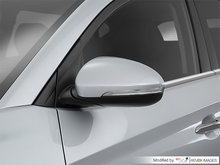 2018 Hyundai Tucson 1.6T SE AWD | Photo 32