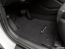2018 Hyundai Tucson 1.6T SE AWD | Photo 38
