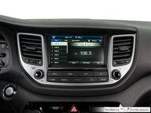 2018 Hyundai Tucson 2.0L LUXURY | Photo 11