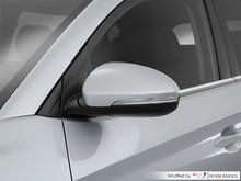 2018 Hyundai Tucson 2.0L LUXURY | Photo 33