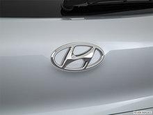 2018 Hyundai Tucson 2.0L LUXURY | Photo 35