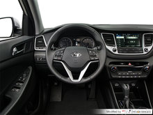 2018 Hyundai Tucson 2.0L LUXURY | Photo 43