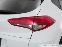 2018 Hyundai Tucson 2.0L | Photo 5