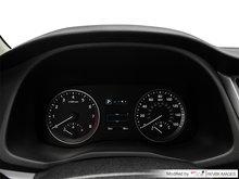 2018 Hyundai Tucson 2.0L | Photo 13