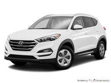2018 Hyundai Tucson 2.0L | Photo 19
