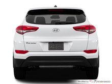2018 Hyundai Tucson 2.0L | Photo 25