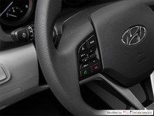 2018 Hyundai Tucson 2.0L | Photo 39