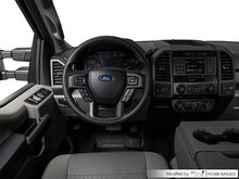 2018 Ford Super Duty F-450 XLT | Photo 30