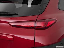 2018 Hyundai Kona 2.0L LUXURY | Photo 6